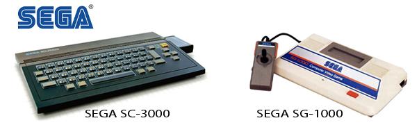 sega-sc-3000-sg-1000.jpg