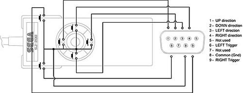 sega_sj-200_circuit.jpg