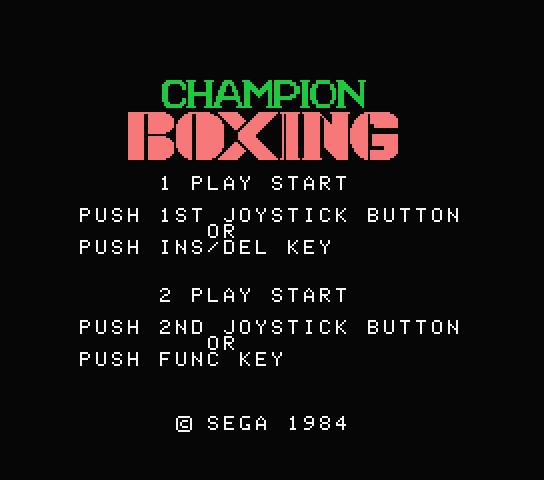 SEGA_SC-3000_CHAMPION-BOXING_1.png