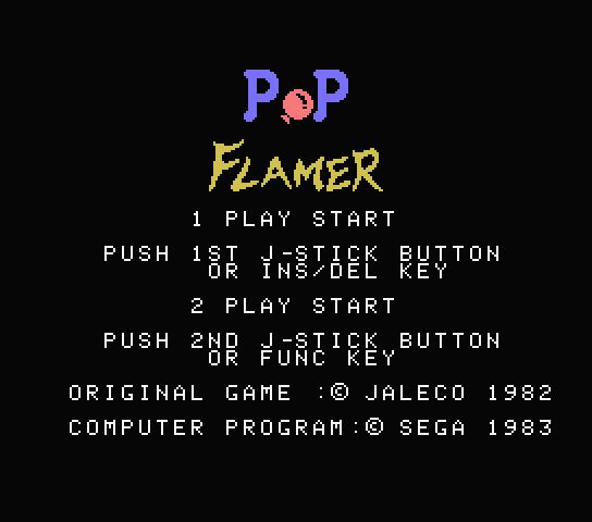 SEGA_SC-3000_POP-FLAMER_1.png